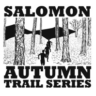 Autumn Trail Series, August-October